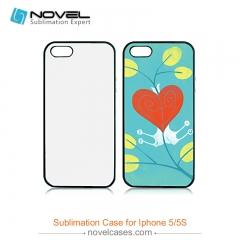For iPhone 5/5S/SE